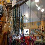 brilliant-stranger-shop-jewelry