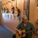 dale-kumbalek-luthier-tonewood
