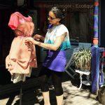 dawn-patel-brilliant-stranger-fashion-egg-harbor