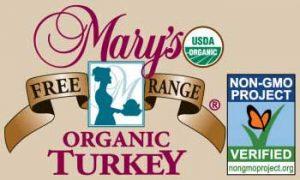 marys-turkeys-logo